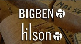 Gubbels-Big-Ben-and-Hilson-pipes-Alpascia-img-105692-w618-h384