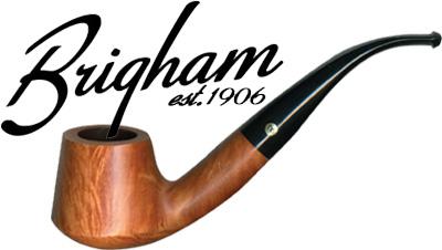 brigham-pipes