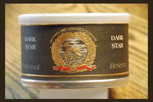 dark_star