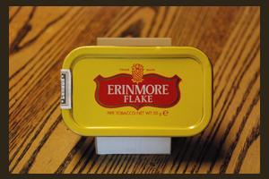 erinmore_flake