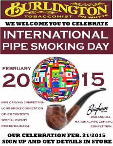 IPSD OFFICIAL POSTER 2015