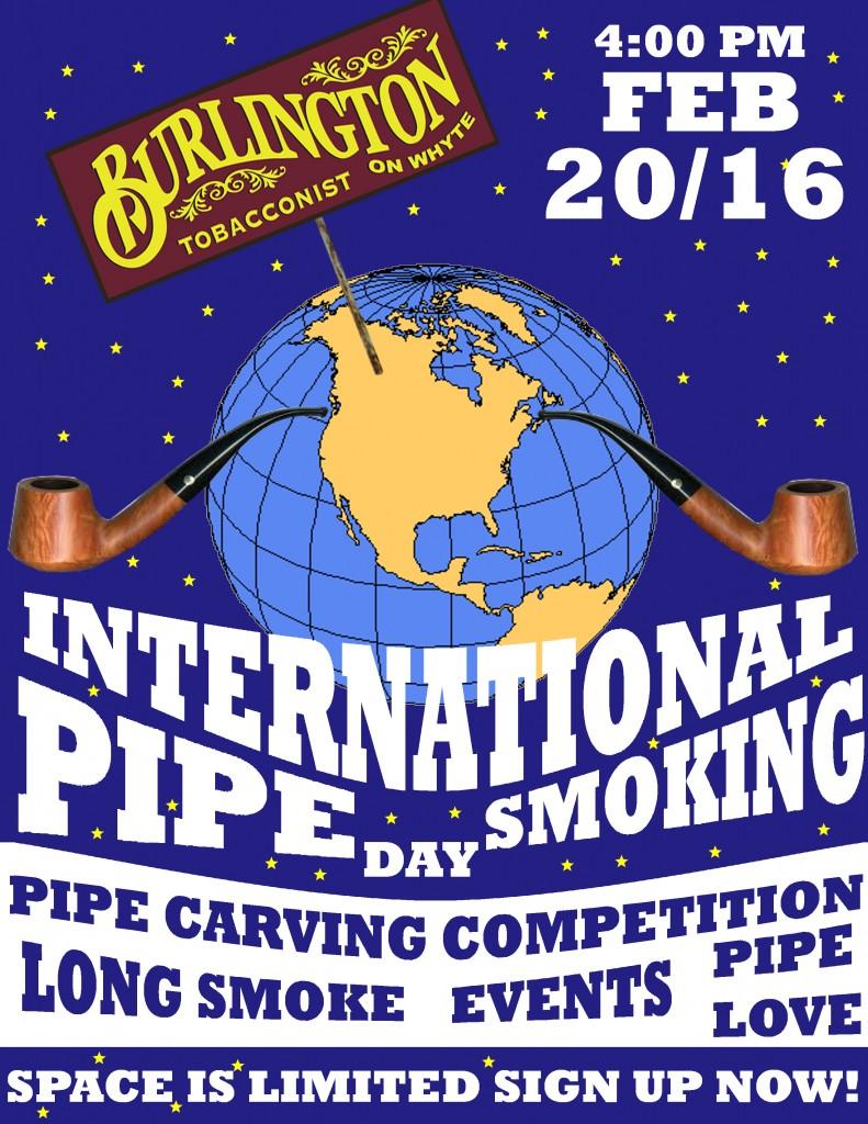 international pipe 2016 V2